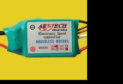 Art-tech Brushless ESC 30A  41401