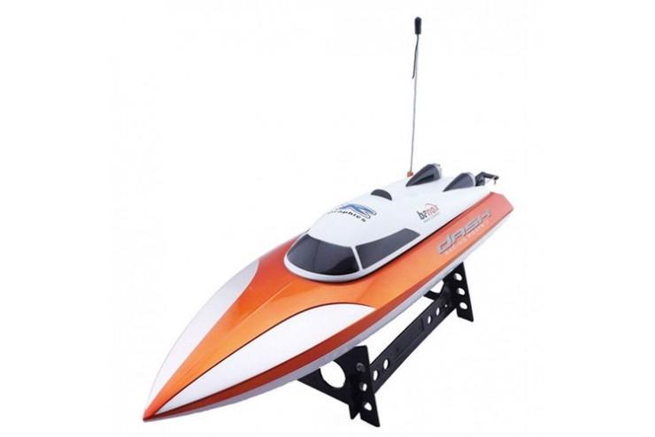 Радиоуправляемые лодки купить недорого